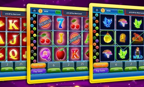 Www Freeslots Com Slots Games