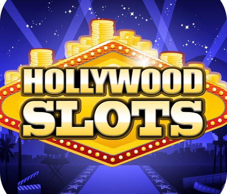 Casino Games With Best Odds - Henry Lee Battle Slot Machine