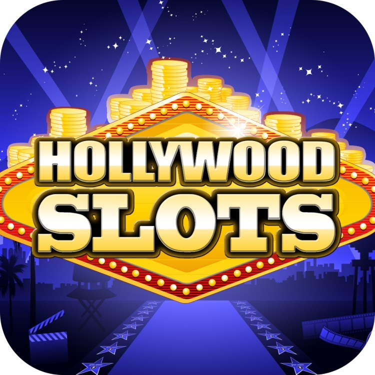 Hollywood casino free slot play or table play